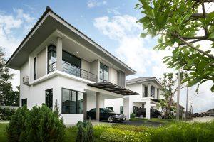 7ข้อแนะนำเลือกซื้อบ้าน
