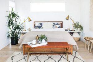 Organic Living เพิ่มธรรมชาติให้แก่บ้านของคุณ